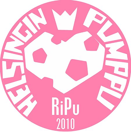 RintaPumppu