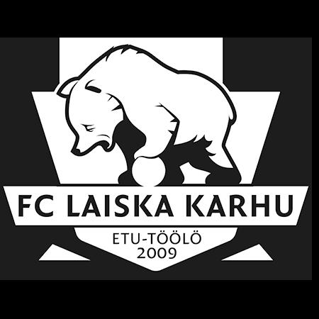 FC Laiska Karhu