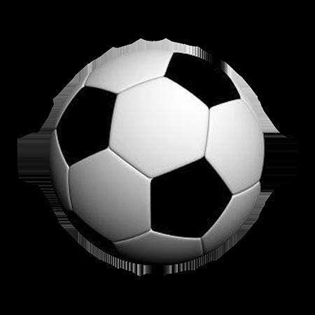FC PuistoBlues