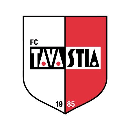 FC Tavastia