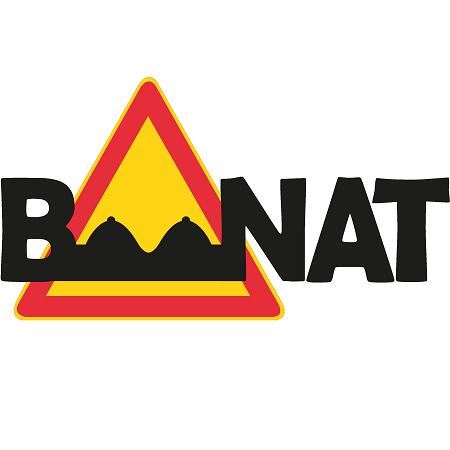 SJK Böönat
