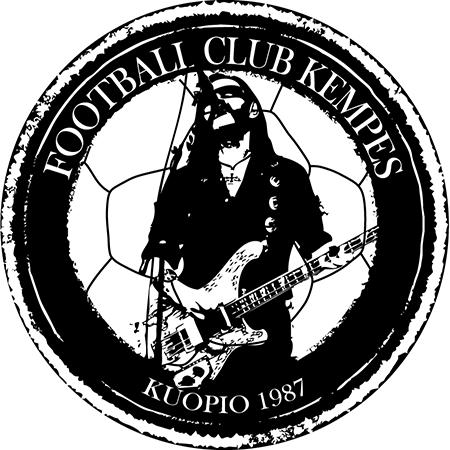 FC Kempes