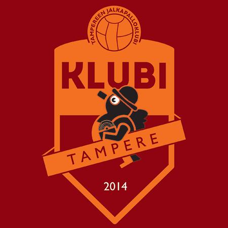 Tampereen Jalkapalloklubi