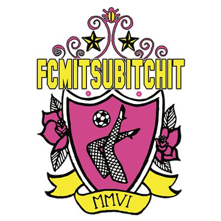 FC Mitsubitchit