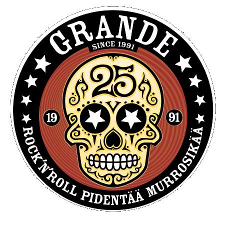 FC Rio Grande