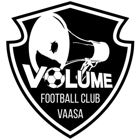 FC Volume